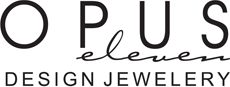OPUS eleven - Design Jewelery
